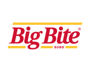 Big-Bite-M44-Bryne