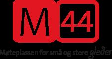M44 Logo